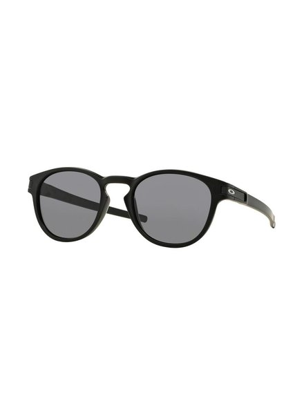 Oakley Latch OO9265-01