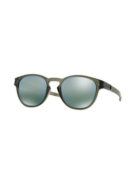 Oakley Latch OO9265-05