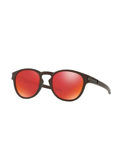 Oakley Latch OO9265-11