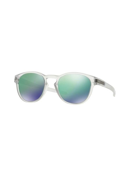 Oakley Latch OO9265-13