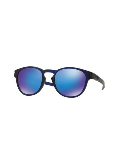 Oakley Latch OO9265-14