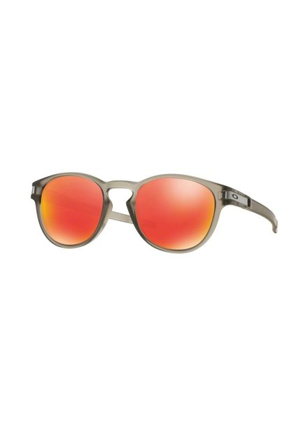 Oakley Latch OO9265-15