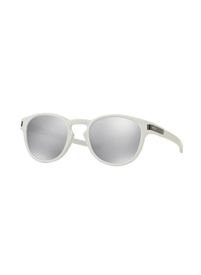 Oakley Latch OO9265-16
