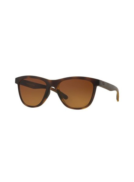 Oakley Moonlighter OO9320-04