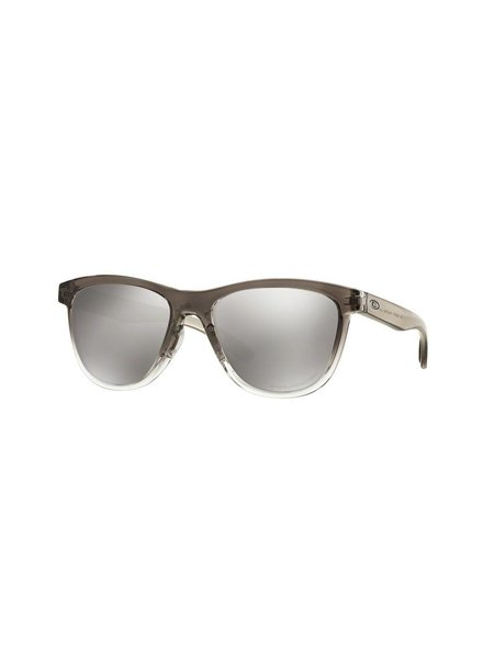 Oakley Moonlighter OO9320-07