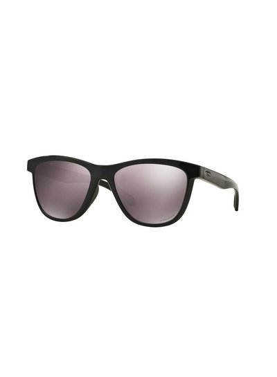 Oakley Moonlighter OO9320-08