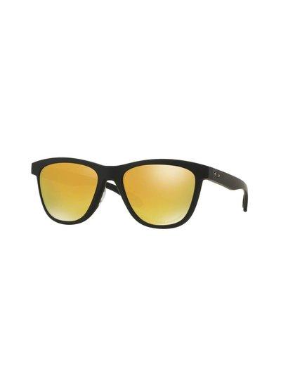 Oakley Moonlighter OO9320-10