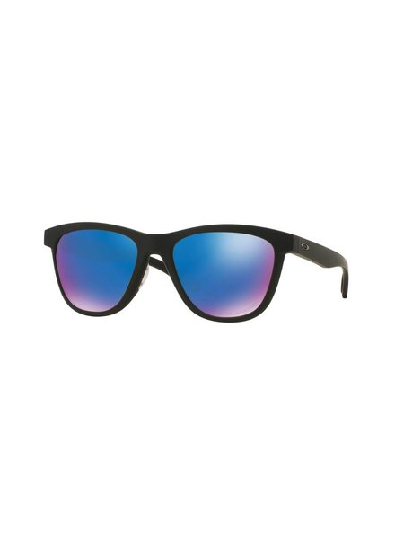 Oakley Moonlighter OO9320-11