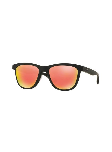 Oakley Moonlighter OO9320-13