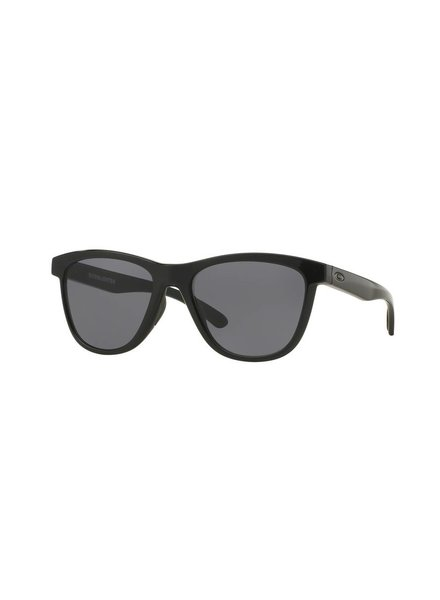 Oakley Moonlighter OO9320-01