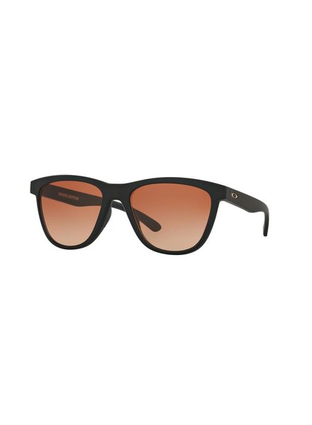 Oakley Moonlighter OO9320-02