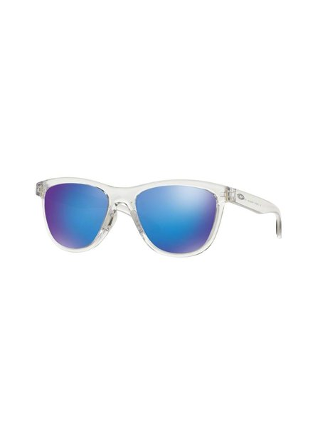 Oakley Moonlighter OO9320-03