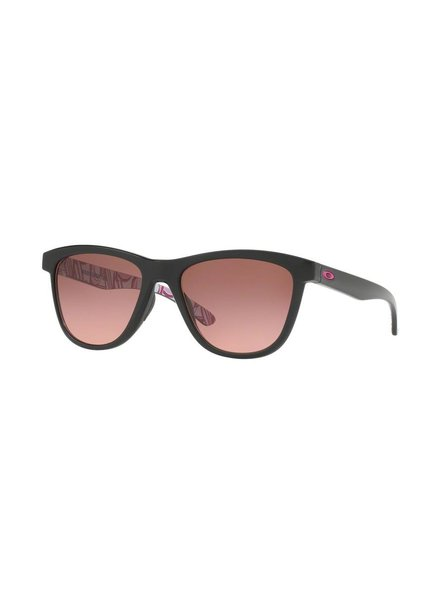 Oakley Moonlighter OO9320-15
