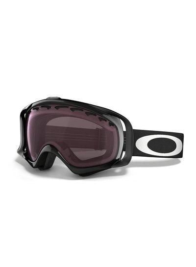Oakley Crowbar OO7005N-59-753