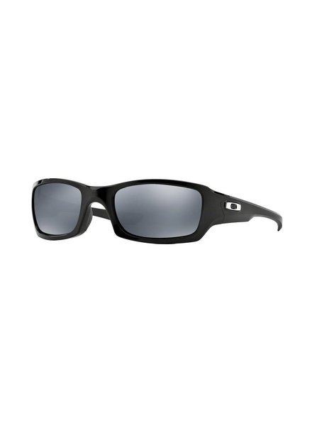 Oakley Fives Squared OO9238-06