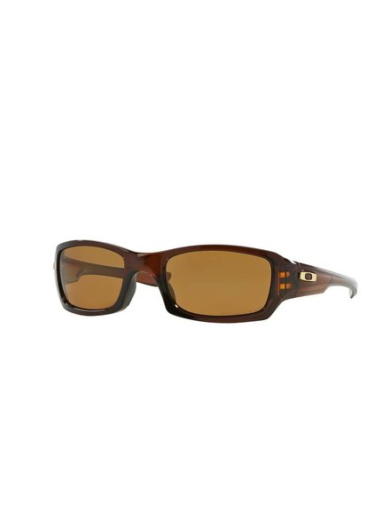 Oakley Fives Squared OO9238-08