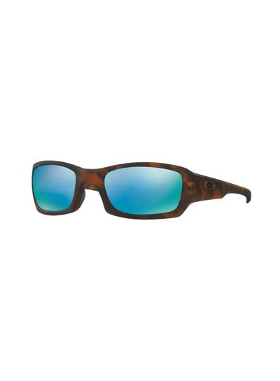 Oakley Fives Squared OO9238-17