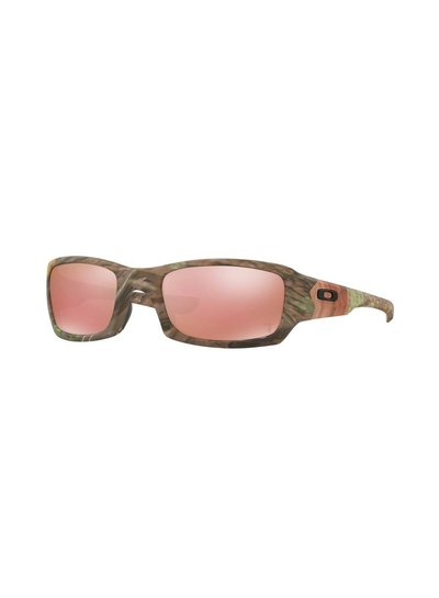 Oakley Fives Squared OO9238-16