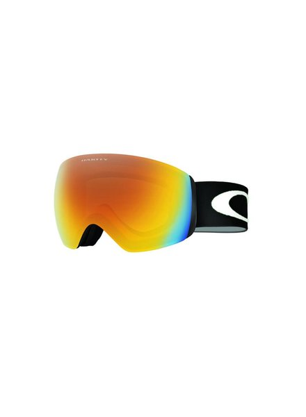 Oakley Flight Deck XM OO7064-01