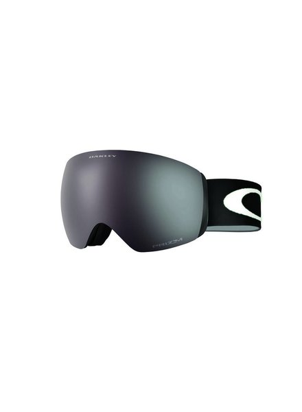 Oakley Flight Deck XM OO7064-21