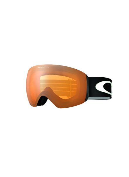 Oakley Flight Deck XM OO7064-22