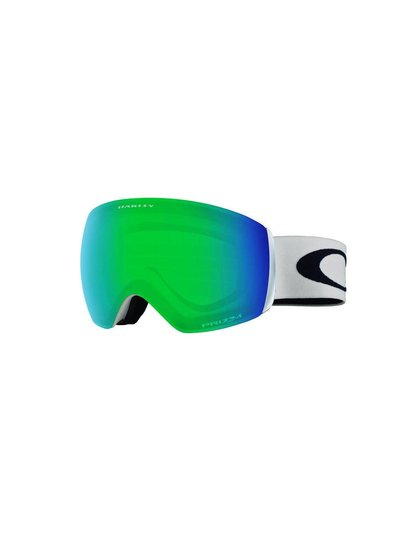 Oakley Flight Deck XM OO7064-23