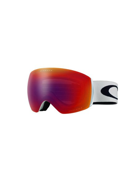 Oakley Flight Deck XM OO7064-24