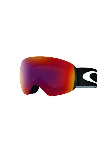 Oakley Flight Deck XM OO7064-39