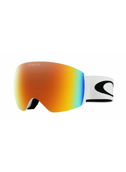 Oakley Flight Deck XM OO7064-47