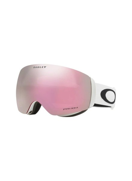 Oakley Flight Deck XM OO7064-48
