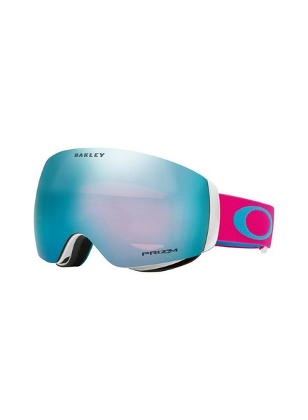 Oakley Flight Deck XM OO7064-51