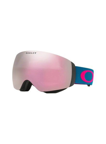 Oakley Flight Deck XM OO7064-52