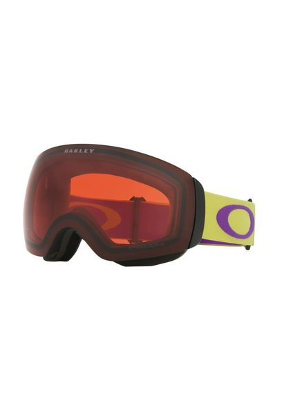 Oakley Flight Deck XM OO7064-53