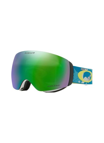 Oakley Flight Deck XM OO7064-56