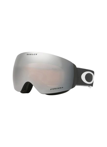 Oakley Flight Deck XM OO7064-57