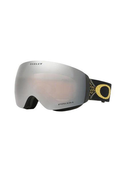 Oakley Flight Deck XM OO7064-58