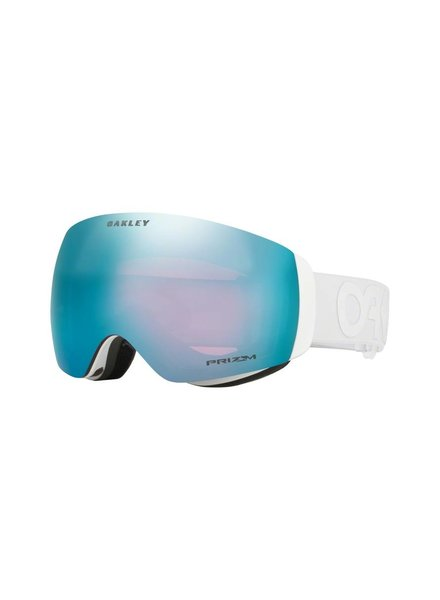 Oakley Flight Deck XM OO7064-60