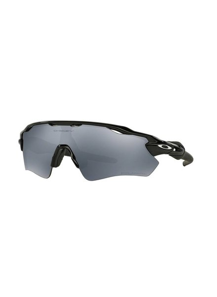 Oakley Radar ev path OO9208-07