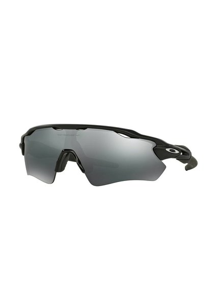 Oakley Radar ev path OO9208-01
