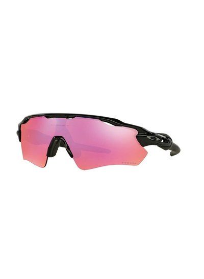 Oakley Radar ev path OO9208-04
