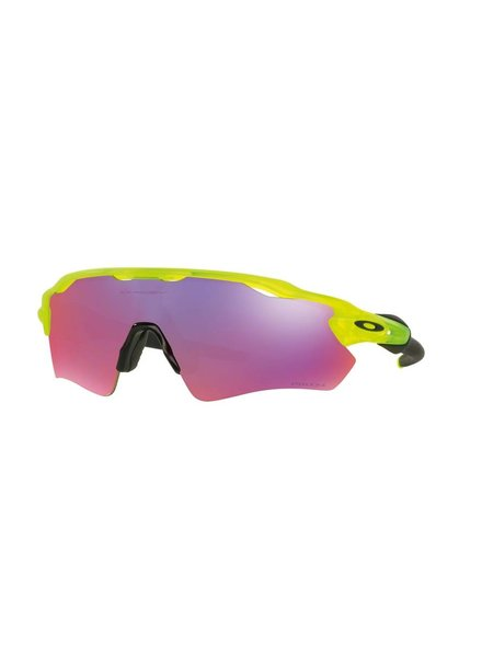 Oakley Radar ev path OO9208-09