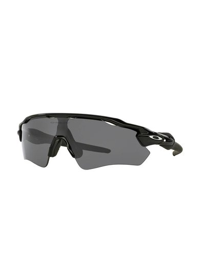 Oakley Radar ev path OO9208-15