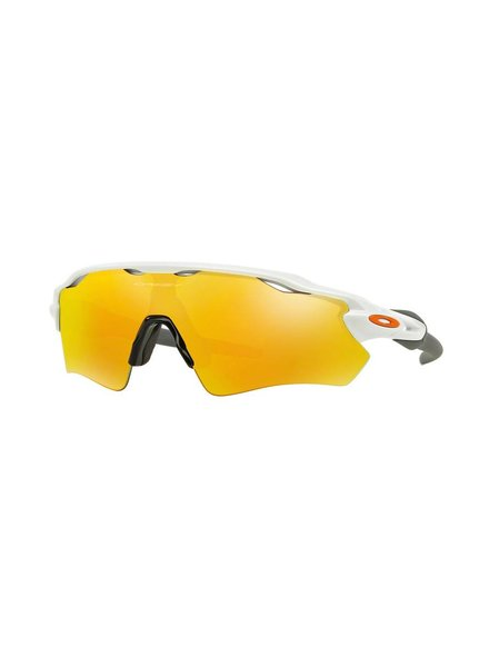 Oakley Radar ev path OO9208-16