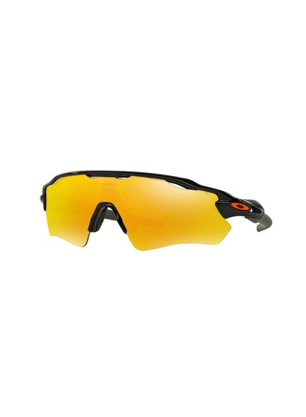 Oakley Radar ev path OO9208-19