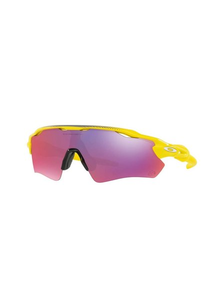 Oakley Radar ev path OO9208-43