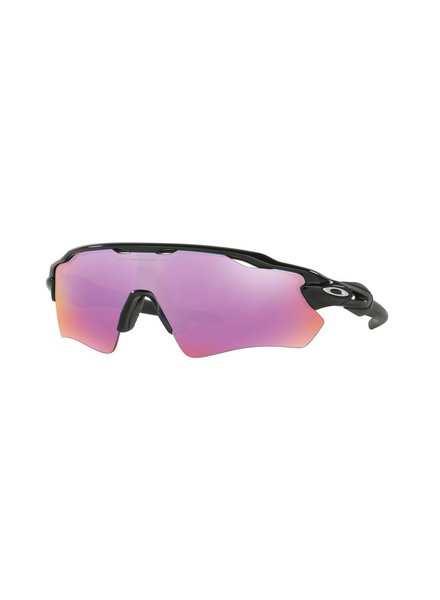 Oakley Radar ev path OO9208-44