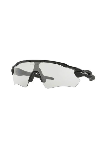 Oakley Radar ev path OO9208-45