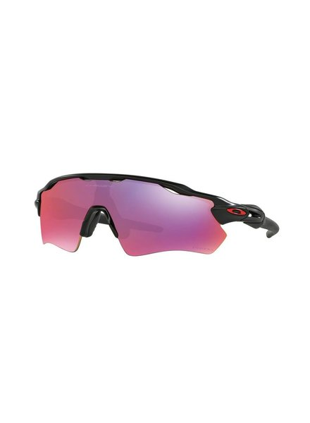Oakley Radar ev path OO9208-46