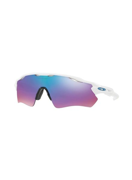 Oakley Radar ev path OO9208-47
