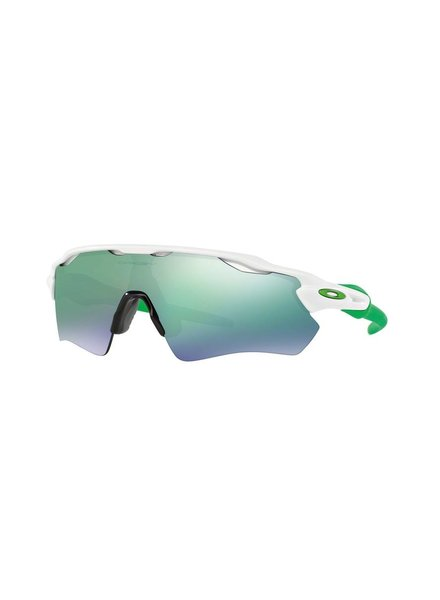 Oakley Radar ev path OO9208-48